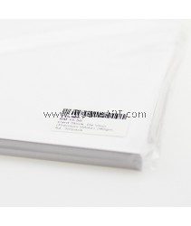 Card Stock, Da Vinci (Premium White) 280gm, A4, 30/pack